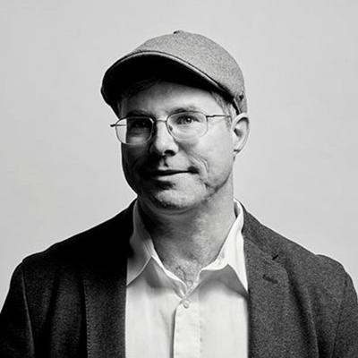 Cover art for Andy Weir: Project Hail Mary, Impostor Syndrome, Vices, The Writing Process, & Space Travel