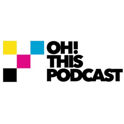 Oh! This Podcast  |  Beer Podcast  | Yes There is Beer Involved. A Highly Evolved (or Devolved) Weekly Discussion On Various Topics
