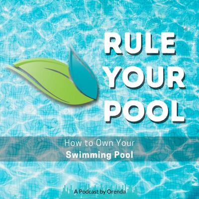 Rule Your Pool