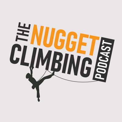 Welcome to a podcast about performance climbing, self-improvement, and being a human being.