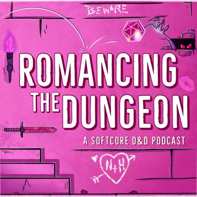 Romancing the Dungeon