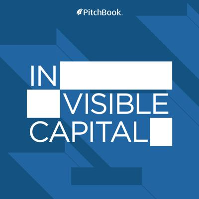 In Visible Capital with PitchBook