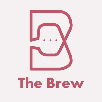 The Brew by Free Logic