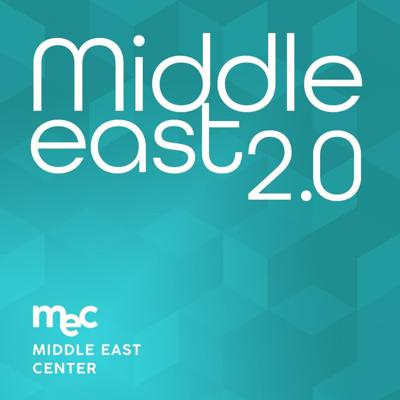 Middle East 2.0