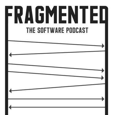 The Fragmented Podcast is a podcast for Software Developers hosted by Donn Felker and Kaushik Gopal. Our goal is to help you become a better Software Developer. We chat about topics such as Testing, Dependency Injection,  Patterns and Practices, useful libraries, and much more. We will also be interviewing some of the top developers out there. Subscribe now and join us on the journey of being a Software Developer.