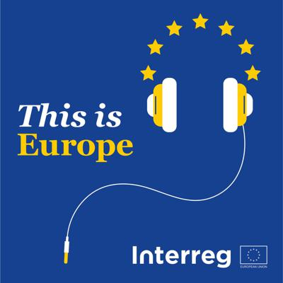 Stories of collaboration and cooperation from across the European Union, brought to you by the Interreg community.