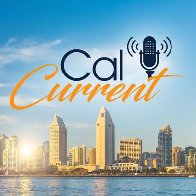 CalCurrent presented by Snell & Wilmer