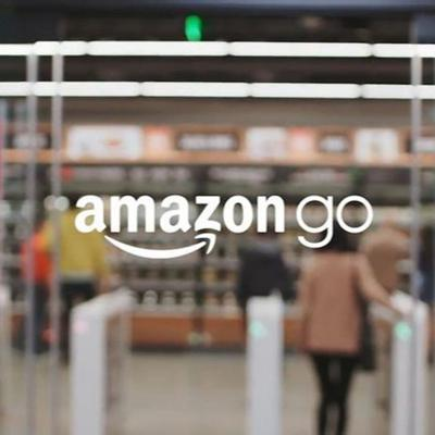 Cover art for Amazon Acquires Whole Foods: The Future of Grocery Shopping Starts Today!
