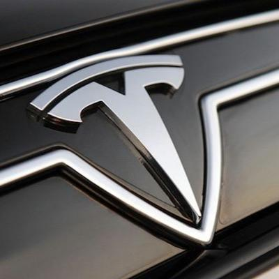 Cover art for Tesla and Elon Musk are ready to WIN BIG