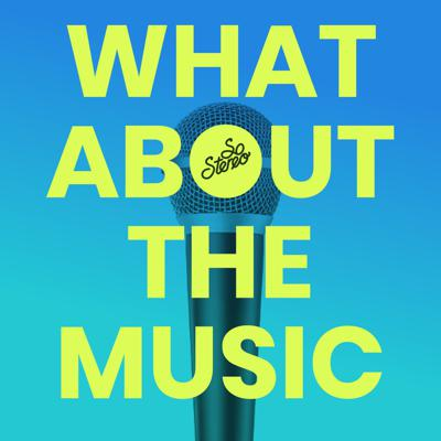 What About The Music