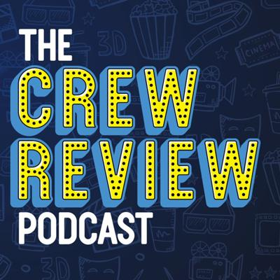 The Crew Review Podcast