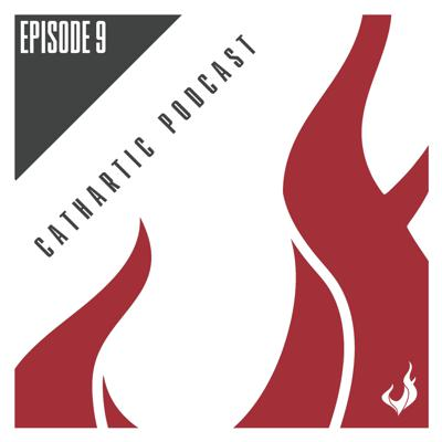 Cathartic Podcast