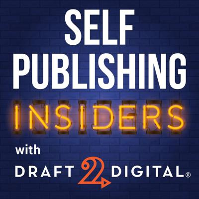 Self Publishing Insiders