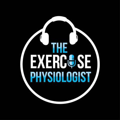 The Exercise Physiologist Podcast