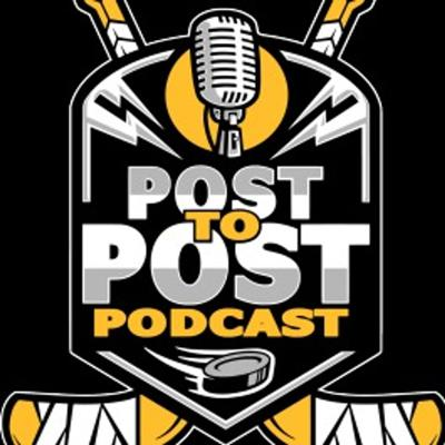 Post to Post Podcast
