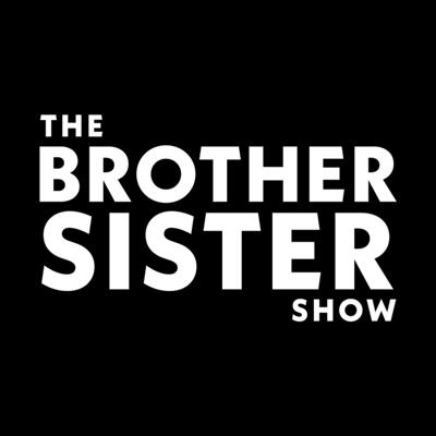 Two siblings attempt to keep in touch through a podcast about movies.