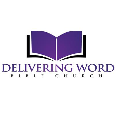 Delivering Word Bible Church