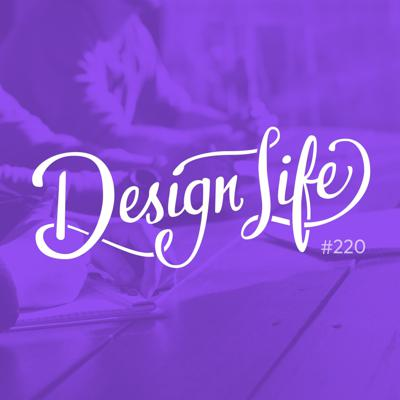 Cover art for 220: The relationship between design and product