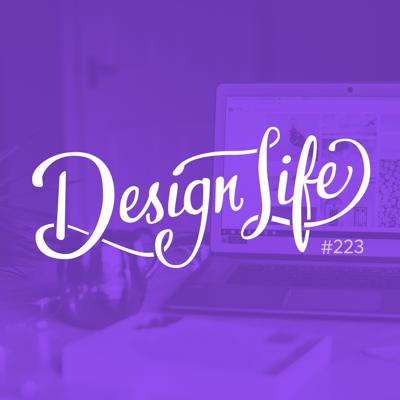 Cover art for 223: Why focusing on your portfolio will pay off