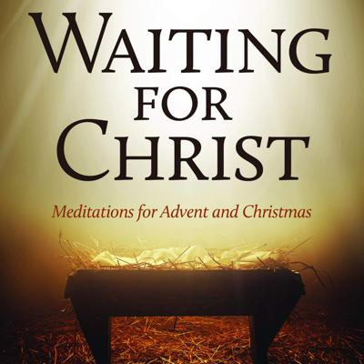 Waiting for Christ Book Study