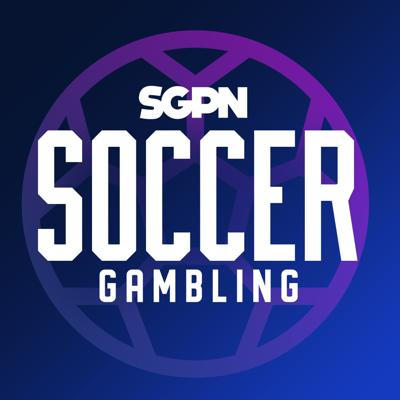 Soccer Gambling Podcast
