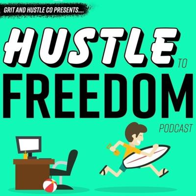 Cover art for 008 - Make An Extra $16k w/ Your Day Job Skills   Dan Khadem