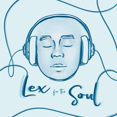 Lex for the Soul