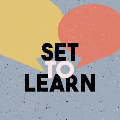 Set To Learn