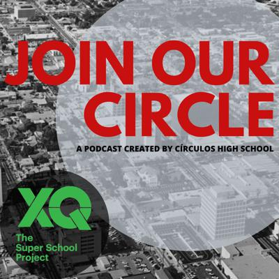 Join Our Circle