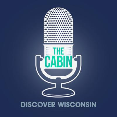 Welcome to The Cabin, a weekly podcast produced by the crew that brings you the nation's longest-running tourism TV show, Discover Wisconsin. Join Eric Paulsen,