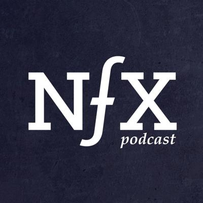 The NFX Podcast