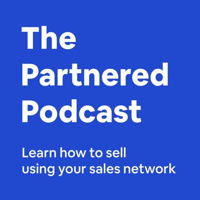 The Partnered Podcast