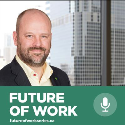 Future of Work Series