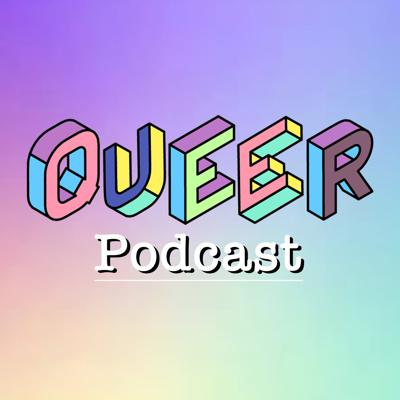 Queer Collective Podcast