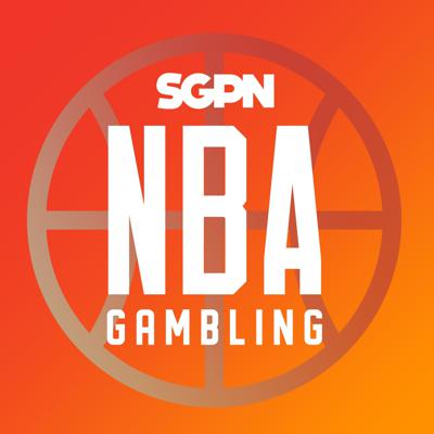 NBA Gambling Podcast
