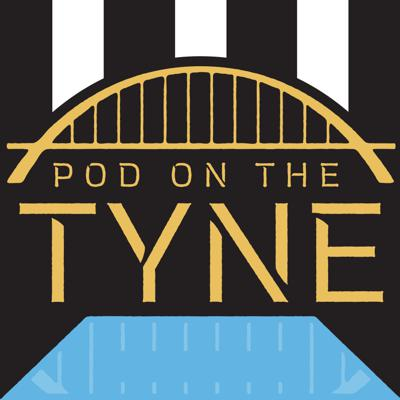 Taylor Payne is joined by The Athletic's George Caulkin and Chris Waugh to discuss the latest goings on at St. James' Park, including big name guests and breaking news. Plus, they'll be sharing some of their favourite tales from one of England's most fascinating football clubs.  Subscribe to The Athletic using the special promo code NEWCASTLEPOD and receive 40% off! Also, subscribers will have access to exclusive episodes.SIGN UP NOW: http://theathletic.com/newcastlepod