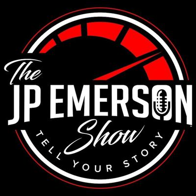 The JP Emerson Show