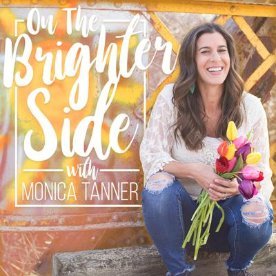On the Brighter Side ~ Marriage for Entrepreneurs