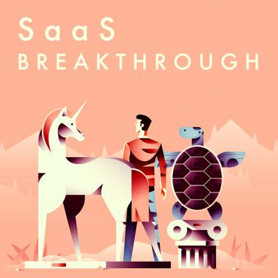 SaaS Breakthrough
