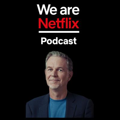 No Rules Rules: Co-CEO Reed Hastings on his new book about Netflix's Culture