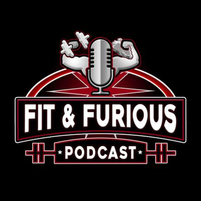 Fit And Furious