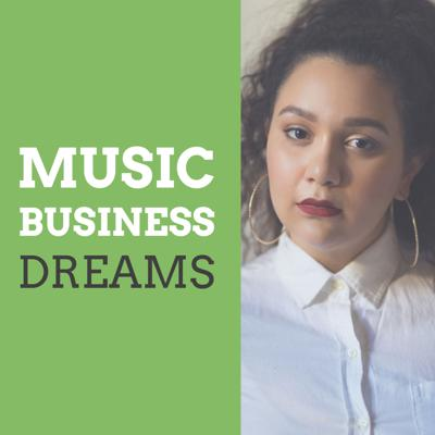 Cover art for 058: Alissa Faratro on Vocal Production, Working at Spotify Studios and More