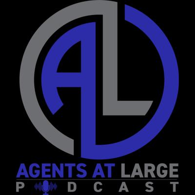 Agents At Large Podcast