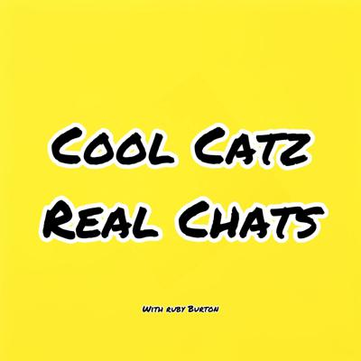 Cool Catz Real Chats
