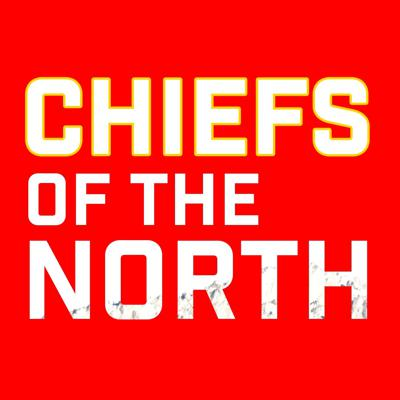 Chiefs of North