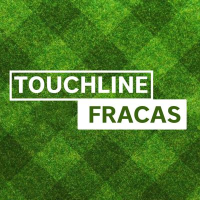 Touchline Fracas is a weekly Football Podcast that gives you enthralling debates from all corners of the footballing world. Whatever the subject, you are guaranteed differing opinions and Touchline Fracas gives regular football fans a platform to voice those opinions and debate with other fans whose opinions contrast.