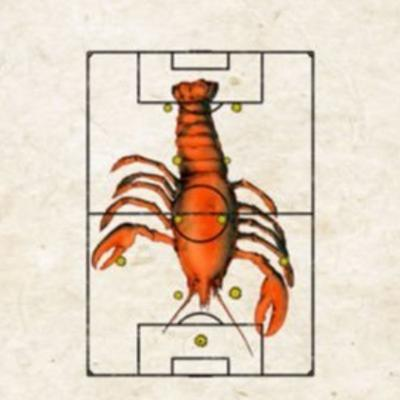 The Lobster Counter-Press