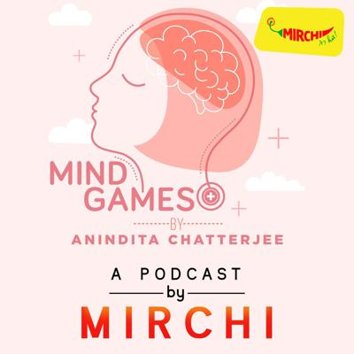 Mind Games | Mirchi