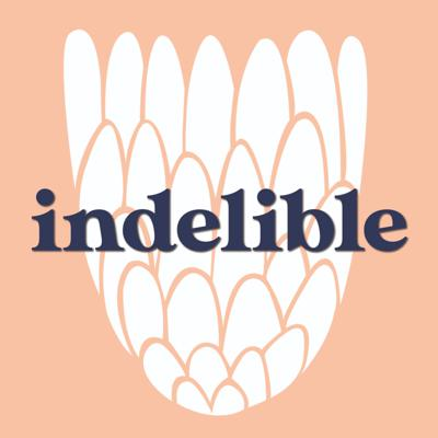 Indelible: Campus Sexual Violence
