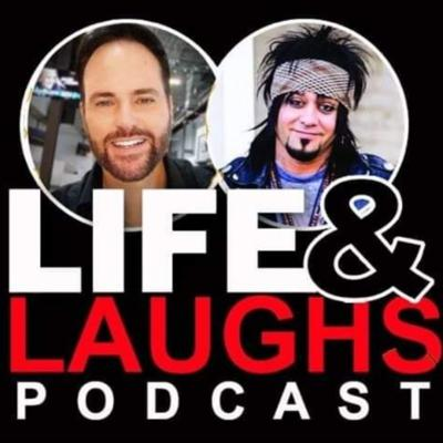 Life & Laughs